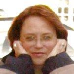 Cathy Guderjahn