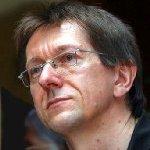 Dr. Paul Sanker